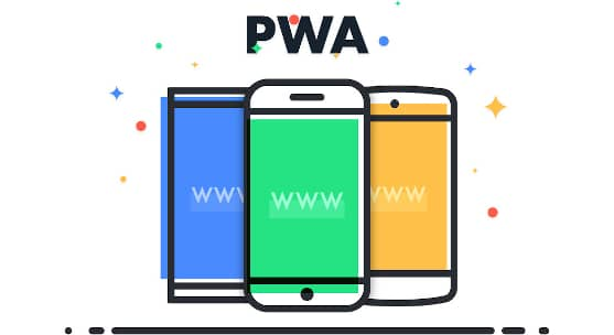 Can a modern PWA become a real competitor for native applications?